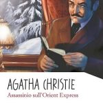 Assassinio orient express: trama e riassunto