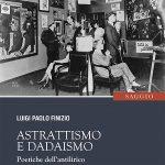 Astrattismo e dadaismo