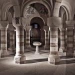 Avarizia, il libro di Fittipaldi sulla chiesa