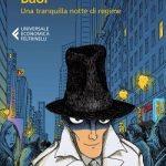 Baol: trama e riassunto del libro