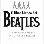 Libri sui Beatles in italiano