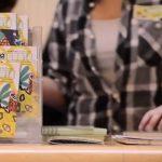 Bilbolbul 2015: il festival del fumetto