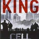Cell: trama e riassunto del libro