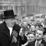 I migliori libri su Winston Churchill in italiano