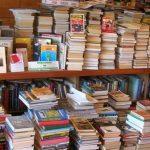 Classifica libri 2016, top ten dei più venduti
