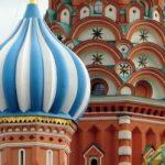 Lingua russa: libri e vocabolari