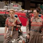 Trailer ufficiale Ghostbusters 2016