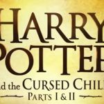 Trama Harry Potter Cursed Child