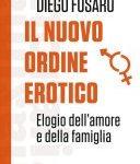 Nuovo ordine erotico - Diego Fusaro
