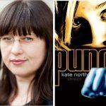 Punch di Kate Norton