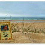 Migliori libri di avventura per adulti e ragazzi