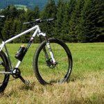 Libri e manuali sulle biciclette