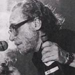 I libri di Charles Bukowski