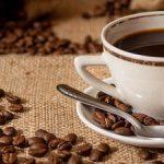 Libri sul caffè espresso