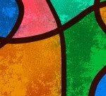 Libri sui colori per bambini di nido e scuola d