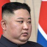 Libri sulla Corea del Nord