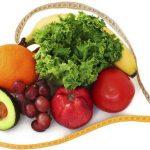 Libri di dieta mediterranea, Dukan e vegetariana
