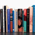 Libri divertenti da leggere assolutamente