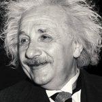 I libri scritti da Albert Einstein