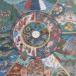 Libri sul Karma e la reincarnazione