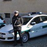 Concorsi da vigile urbano: manuali e quiz