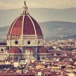 Libri sulla famiglia Medici di Firenze