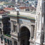 I migliori libri su Milano