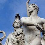 Libri di mitologia greca per ragazzi e non