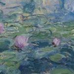 I migliori libri su Monet