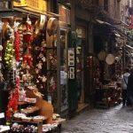 I migliori libri su Napoli