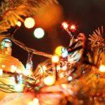 Libri da regalare a Natale 2015