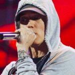 Rap: i libri consigliati