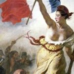 Rivoluzione francese: libri consigliati