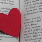 Libri da regalare a San Valentino 2019