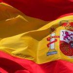 Libri di spagnolo per principianti - livello A1