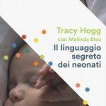 Libri sui neonati per genitori