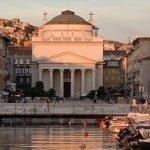Libri su Trieste