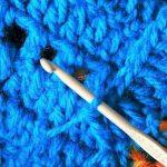 Libri uncinetto e maglia
