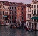 Migliori libri fotografici su Venezia