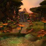 Libri World of Warcraft, l
