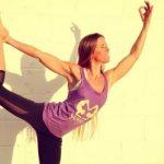 Manuali e libri sullo yoga