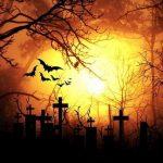 Migliori libri horror, racconti e romanzi