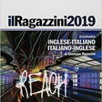 I migliori vocabolari di inglese-italiano
