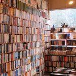 Nuove uscite e novità libri a febbraio 2015