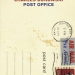 Post office: trama del libro