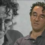 I libri di Roberto Bolano: romanzi, racconti e poesie