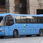 Sciopero mezzi a Modena e Reggio Emilia 8 marzo 2016