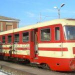 Sciopero treni e mezzi in Calabria l