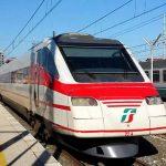 Sciopero treni Trenitalia 3 marzo 2016 in Sicilia