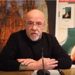 La spia, trama del libro di Paulho Coelho